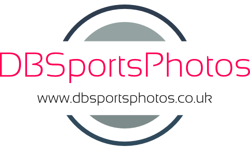 dbsportsphotos